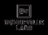Bonneville Labs logo