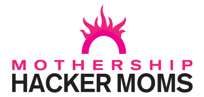 mothership-hackermoms