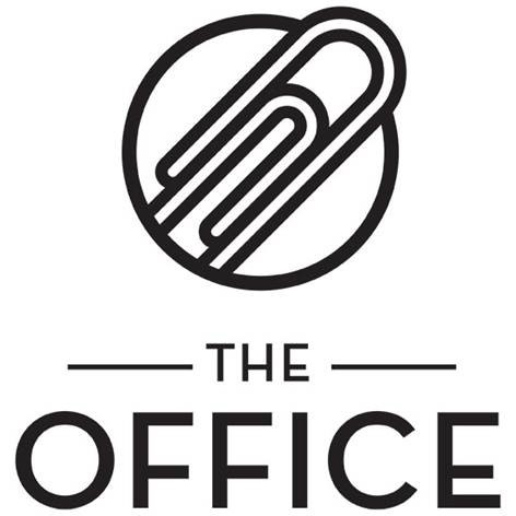 The Office Shared Space in Berkeley