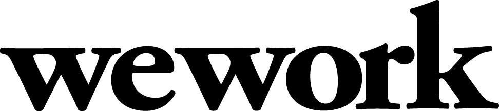Jobs in Wework for india location in Bangalore