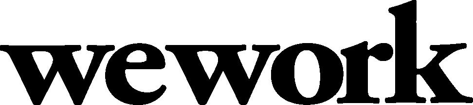 图标设计图案ww