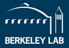 logo-berk-lab