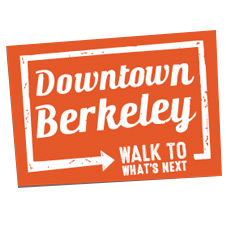 logo-downtown-berkeley