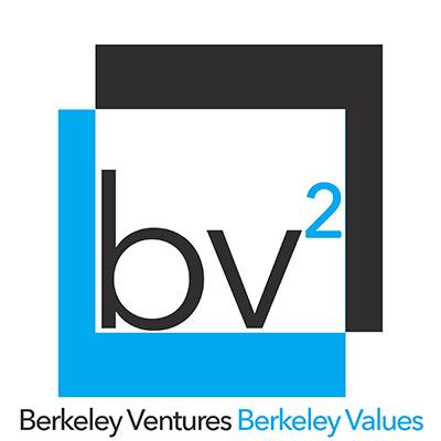 Berkeley Ventures and Berkeley Values