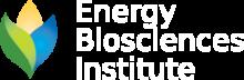 EBI_logo color-220x72