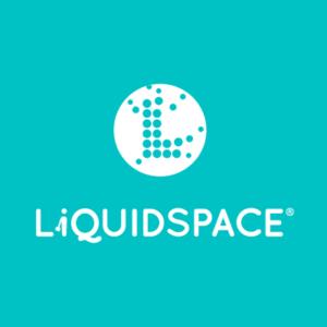 LiquidSpace-Logo