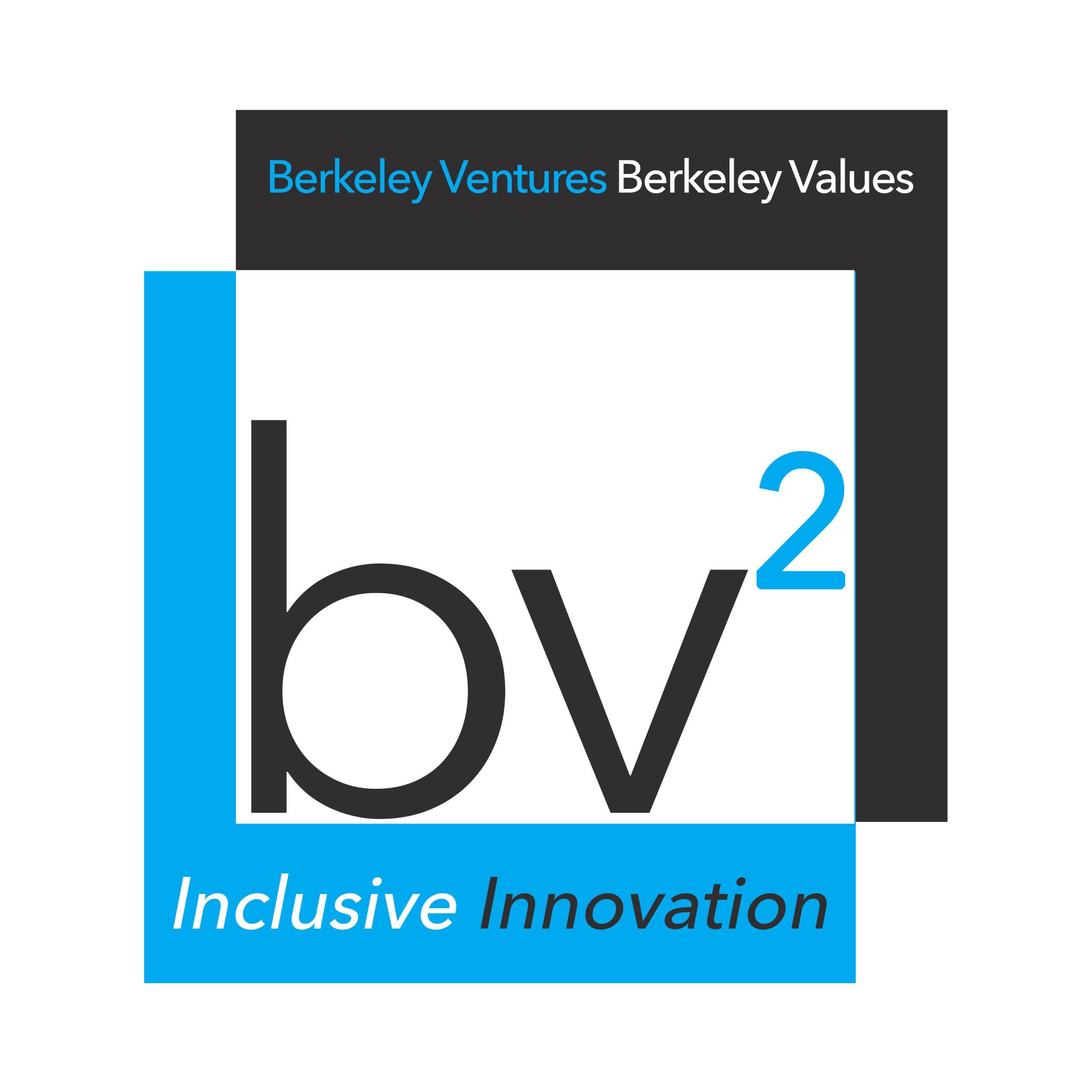 BV2 logo final w tagline