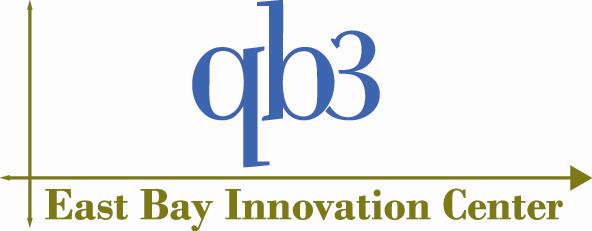 qb3-ebic-logo-outline